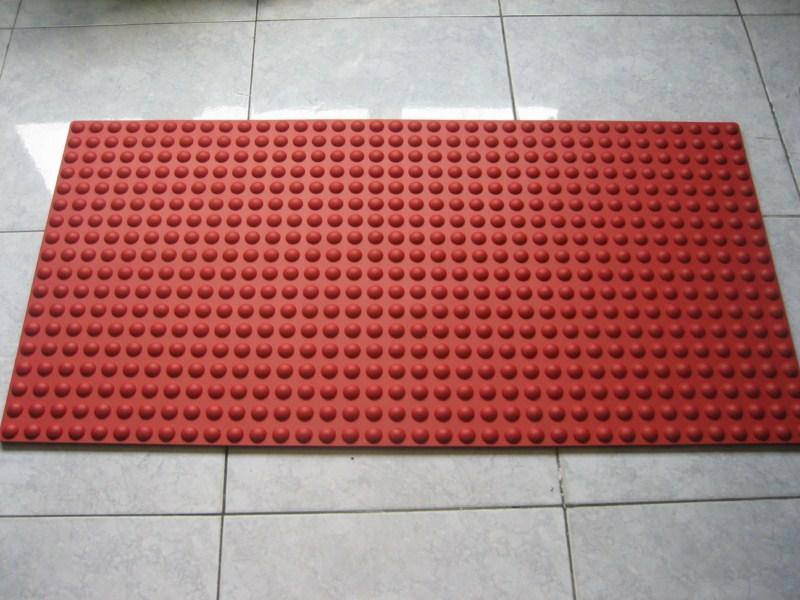 thảm trong nhà tắm