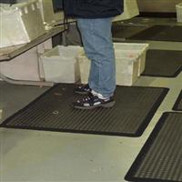 Thảm chống mỏi chân
